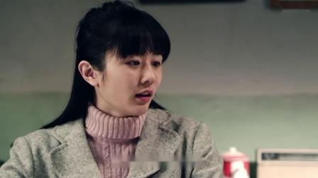 何晓告诉棒梗兄妹,自己在香港还有个同母异父的弟弟!