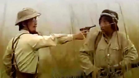 虽然是一部无厘头搞笑电影,但这战斗的场面很有力