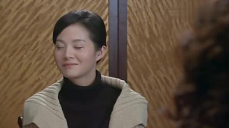苦咖啡:如花为了嫁给韩栋说出这件事,在场的人表情凝固了
