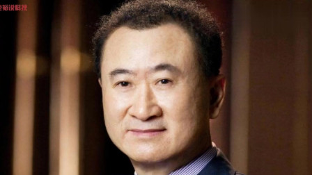 中国富豪榜排行出炉:王健林第6,马云第3,许家印都被他打败了?
