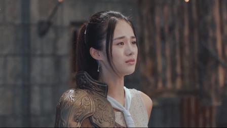 镇魂街 第一季 23 夏铃感动魔化李轩辕 阻止项昆仑出手