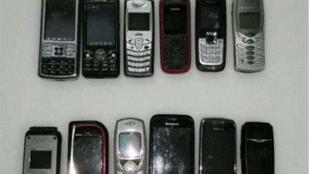 废旧手机有什么用?看完才知道,原来旧手机如此值钱,再也不扔了!