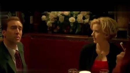 6分钟看完美国喜剧电影《居家男人》,尼古拉斯凯奇的故事!
