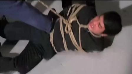 1982年上映的邵氏动作片,画面强悍,别因片名而错过