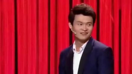 小沈龙:经典爆笑脱口秀,太搞笑了!只是说话都可以这么搞笑