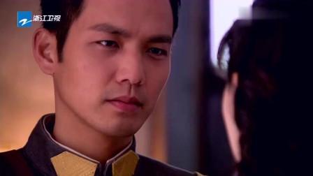 来不及说我爱你:钟汉良和李小冉字里行间透露着深深的爱意!