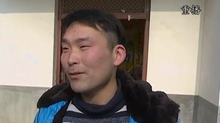 """安徽庐江一男子娶了位""""洋媳妇"""",一年后新娘""""离家出走""""!"""