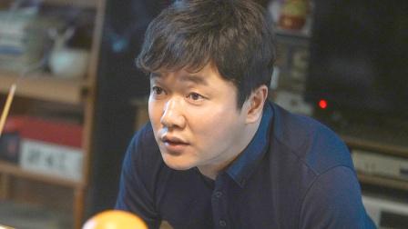 """曝音乐制作特辑 古风圈""""神仙阵容""""出歌应援"""