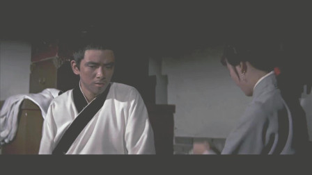 独臂刀重出江湖,一刀在手天下我有,什么毒龙王、遁地王全领盒饭