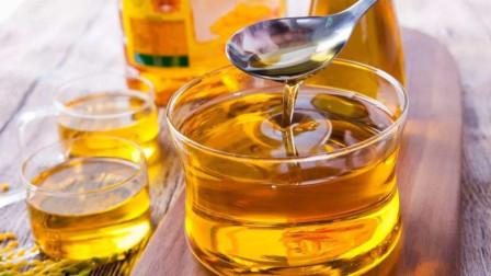 超市里的大豆油,为什么比外面便宜这么多?今天才知道,涨知识了