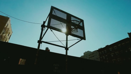 ballaholic - ALLDAY ALLNIGHT EVERYWHERE ANYWHERE