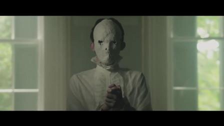 Imagine Dragons 梦龙乐队超燃新单《Natural》官方MV抢先播