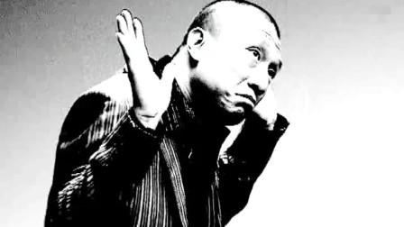 落地请开手机:宾哥教孙红雷做完美的流氓王浩
