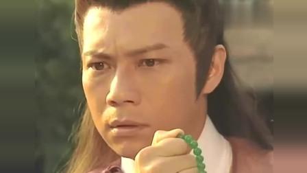 无头东宫:皇上用一条翡翠项链,试出了心机女的真实身份,当场一惊!