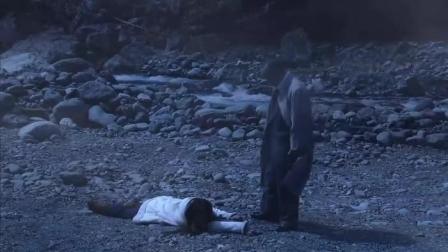 """女孩好奇心太重, 跟踪""""死神"""", 结果却毁了一生"""