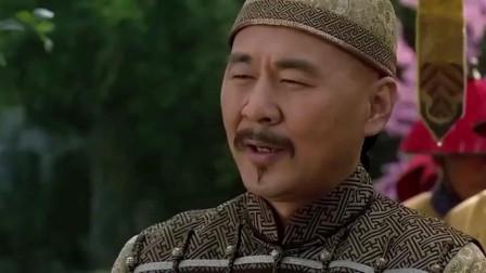 甄嬛传:甄嬛能够从甘露寺回宫,多亏了眉庄苏培盛在这里神助攻