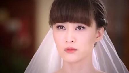 男人大闹婚礼抢新娘 老父亲说的一番话 儿子当场立誓斗到底!