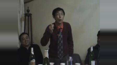 相聚2007(上集)