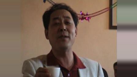 相聚2007(下集)