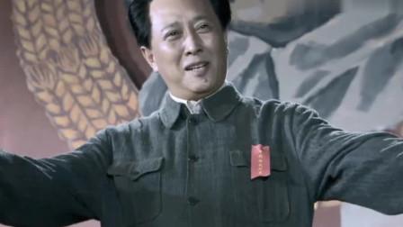 中国1945:领袖这样说,全场鼓掌!点赞