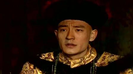 走向共和-战后议和,赋闲的恭亲王也出山参赞 光绪亲托李鸿章!