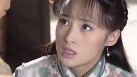 青河绝恋:赵时俊和沈心慈成了真正的夫妻,秋玲却还是一无所知!