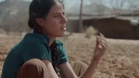 《爱你的,索尼娅》揭露全球性奴交易黑幕