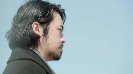 遇见你真好:帅哥出场被调侃像高晓松,场面尴尬吴宣仪着急:怎么回事