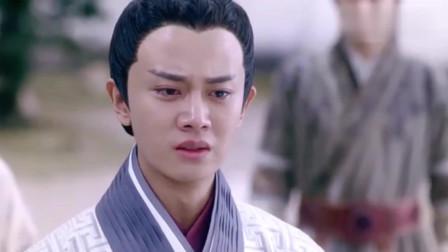 """永别了,请让我最后叫你一声:""""冬郎,保重 """"珍珠泪崩了!"""