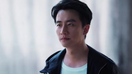 《创业时代》【黄轩CUT】34 互联网民工PK富二代管家,瞧不起有什么用,郭鑫年这一次输惨了