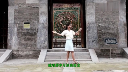 李茂山、林淑容一首对唱《无言的结局》经典歌曲,好听至极!
