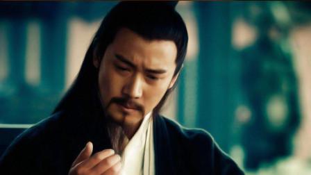 一千多年前诸葛亮发明了一毒计,吴三桂用了一次,差点打垮清朝!