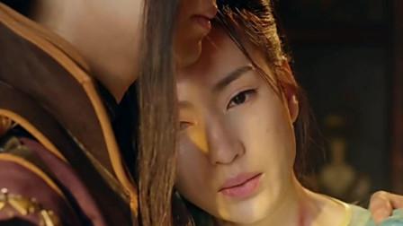 叶炫清一曲「九张机」光阴如梭 情丝百转 轮回彩蝶 化茧自缚