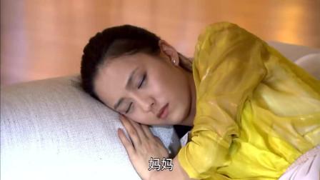 《恋恋不忘》佟丽娅演的太好了,太美了