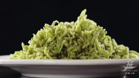 风味人间:河南特色美食碾转,这样简单的做下,营养又美味!