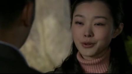 离婚了,结巴丈夫含泪说出只要你过得比我好,前妻瞬间泪流满面
