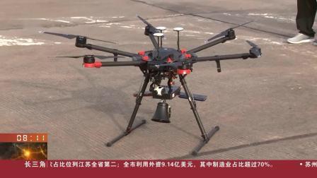 京珠北高速引进高科技 让回家路更顺畅