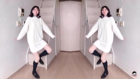 亚洲舞王罗志祥挑战全网最火舞蹈《买条gai》,太魔性我只看十遍