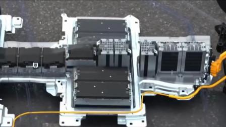 怪不得特斯拉那么贵!光电池管理系统就值车价!