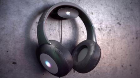 苹果高端头戴式耳机今年发布,Beats品牌或受到波及?