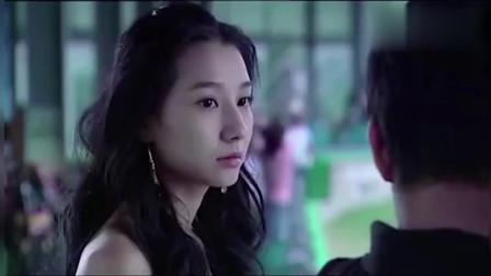 谎言的诱惑:美女真是水性杨花,被男友抓到了吧!