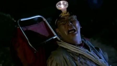 僵尸先生2—电影—视频高清在线观看-优酷