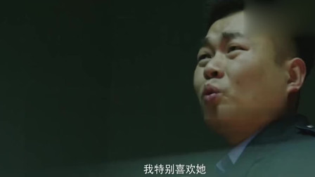 法医秦明2清道夫值班保安夜闯浴室 竟将其残忍害