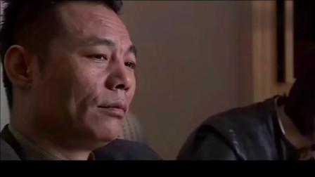 征服:雷丹一组得知,半年前某小汽修厂的老板周国权曾和吴天有过隙