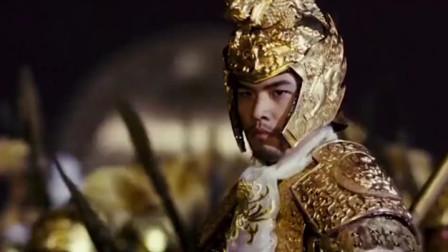 五代十国的一个奇人,历经10个王朝官职不变,皇帝都很敬重!