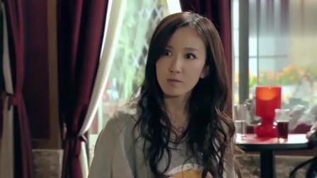 爱情公寓:曾小贤和胡一菲吵架,我看了8遍!笑的停下来