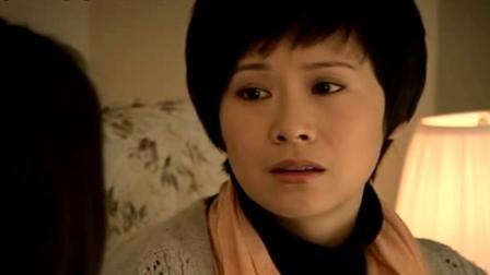 《蜗居》海萍大姐的经典段落,几句话点评爱情、婚姻和男人!