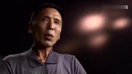 历史!越南将我舰击成重伤18分钟后中国军舰便射