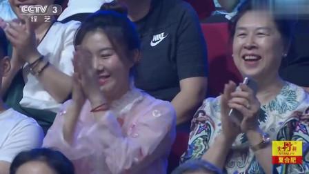 玖月奇迹王小玮和6岁爱徒表演双排键《天堂序曲》, 太精彩了