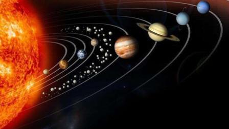 地球如果离太阳近一点或者远一点,自转快一点会发什么可怕的事情呢?